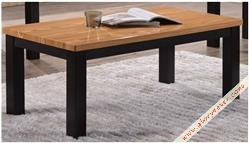 LINDA (COFFEE TABLE)